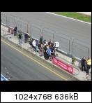 [Bild: nrburgring14.08.102077jnj.jpg]