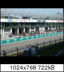 [Bild: nrburgring14.08.102077omix.jpg]