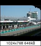 [Bild: nrburgring14.08.102078y7ds.jpg]