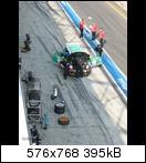 [Bild: nrburgring14.08.10208l7s3.jpg]