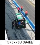 [Bild: nrburgring14.08.10209qwxn.jpg]