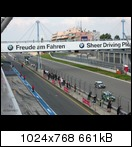 [Bild: nrburgring14.08.10210pmkw.jpg]