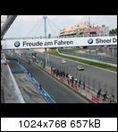 [Bild: nrburgring14.08.10211ykx3.jpg]