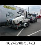 [Bild: nrburgring14.08.1021330hv.jpg]