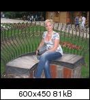 ogoniya-anna2ejw4.jpg