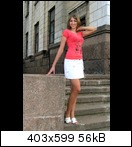olechkaluga73rf6.jpg