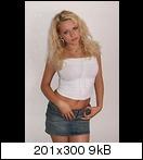 olesyakisme5jha3.jpg