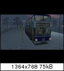 Erster-Eindruck/Screenshots/Videolink-Thread - Seite 40 Omsi2011-11-1520-06-3jf8db
