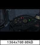 Erster-Eindruck/Screenshots/Videolink-Thread - Seite 40 Omsi2011-11-1520-22-1vt8jm