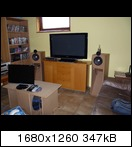 [Bild: p1000110wq8t.jpg]