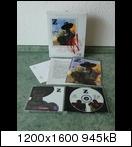 [Bild: p1000190zcc1.jpg]