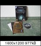 [Bild: p1000528ymd8.jpg]