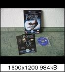 [Bild: p1000532nm19.jpg]