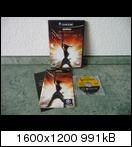 [Bild: p1000535emmj.jpg]