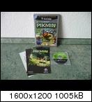 [Bild: p1000538hmgo.jpg]