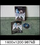 [Bild: p1000540emox.jpg]