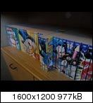 [Bild: p1000675d8p53.jpg]