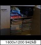 [Bild: p10006866sq3d.jpg]
