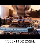 industrial dehumidifier machine pdf manual