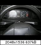 p1010007f4i47.jpg