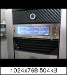 p1040014774w.jpg