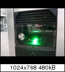 p104001657hc.jpg
