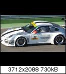 www.abload.de/thumb/p10706558ry6.jpg