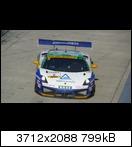 www.abload.de/thumb/p10706836pml.jpg