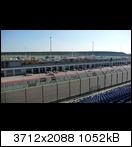 www.abload.de/thumb/p10706886quu.jpg