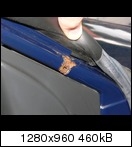 http://www.abload.de/thumb/p1250512j8vy.jpg
