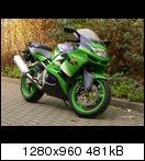 http://www.abload.de/thumb/p12506657l0x.jpg