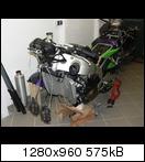 http://www.abload.de/thumb/p1250763x4wqh.jpg