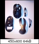 http://www.abload.de/thumb/p1723_14-09-09yg5z.jpg