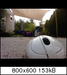 http://www.abload.de/thumb/p1730_21-09-09jw4c.jpg