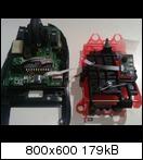 http://www.abload.de/thumb/p184201_16-09-0992e8.jpg
