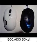 http://www.abload.de/thumb/p2047_23-09-09wmnj.jpg