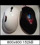 http://www.abload.de/thumb/p2051_23-09-096vy1.jpg