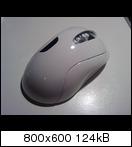 http://www.abload.de/thumb/p233701_20-09-09j2ux.jpg