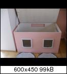 katzenklo schrank funktioniert das seite 3 cattalk das katzen forum. Black Bedroom Furniture Sets. Home Design Ideas