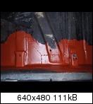 http://www.abload.de/thumb/p9210112bhuf5.jpg
