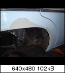 http://www.abload.de/thumb/p921011986ubp.jpg
