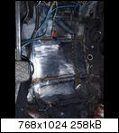 http://www.abload.de/thumb/pa13020935ash.jpg