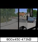 Map Wilhelmsburg +++Neue Infos und Bilder+++ Park_endeoh7y5