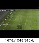 http://www.abload.de/thumb/pes2013201209190221480ouo2.jpg