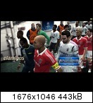 http://www.abload.de/thumb/pes2013201209190225189uub5.jpg