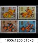 Pferde - Seite 2 Pferdeenglandmi.nr654-hyoj