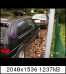 pict0276foa91.jpg