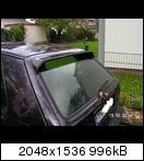 pict02771wxs1.jpg