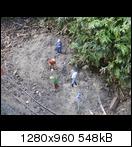[Bild: pict1280do87.jpg]