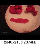 pict23215p4l.jpg